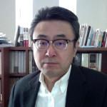 takahashi-150x150.jpg