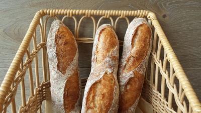 bakery_2.jpg