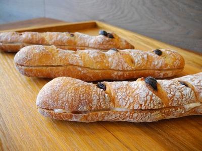 bakery_3.JPG