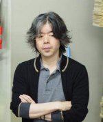 04_shimohirao