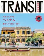 TRANSIT 38 ベトナム