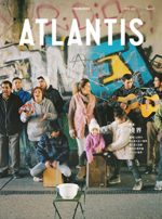 ATLANTIS issue1