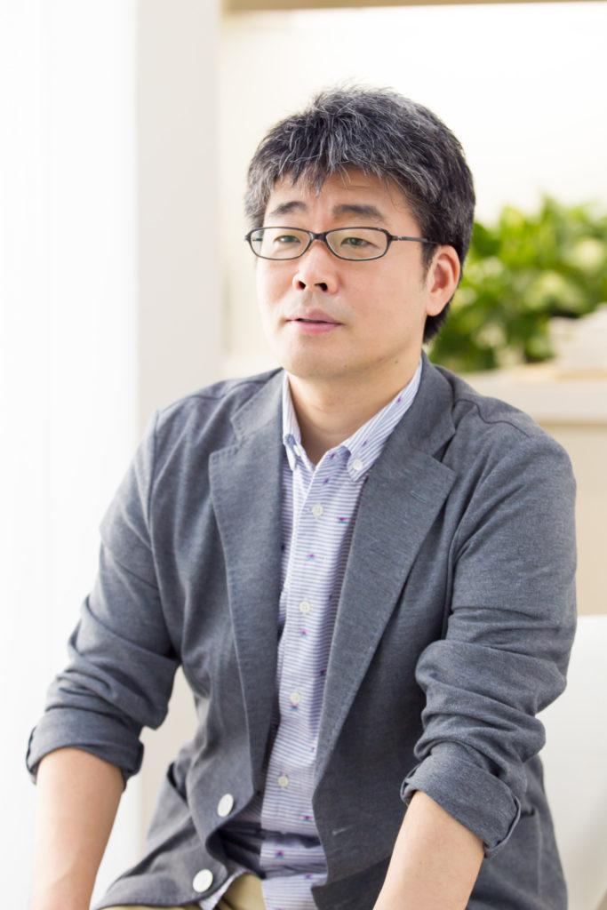 石牟礼道子さんに捧ぐ 『燃える水滴』刊行記念 若松英輔さんトークショー
