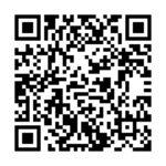 カフェキューブリックのLINE公式アカウントができました★